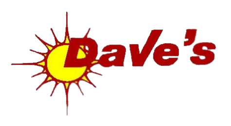 Call Dave's Heating and Air Conditioning for reliable AC repair in Reston VA