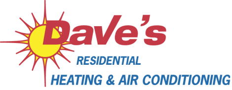 AC Repair Service Reston VA | Dave's Heating and Air Conditioning